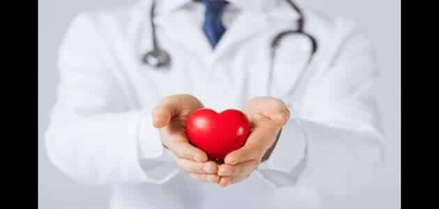طريقة زراعة قلب