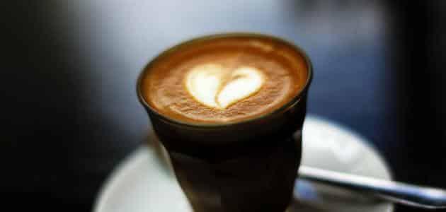 How to make espresso coffee manually