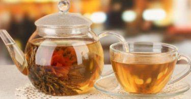 فوائد شاي الشمر للجسم