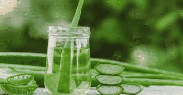 كيفية إزالة أثار الحروق القديمة بالأعشاب