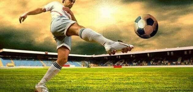 دمية مقدمة ممحاة أفضل مهارات كرة القدم Dsvdedommel Com
