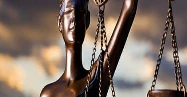 ما أهمية دور القانون في حياتنا