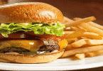 ما مظاهر السلوك الغذائي السلبي