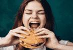 ما سبب الشعور بالجوع الدائم