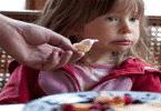 ما هو سبب سوء التغذية