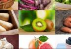ما هو الطعام الذي يساعد على زيادة الطول