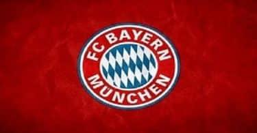 أين يقع نادي بايرن ميونخ ؟