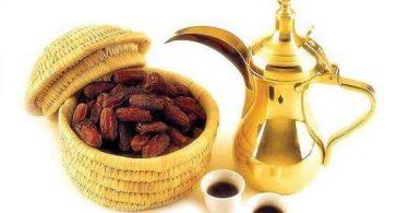 احسن أنواع القهوة العربية