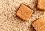 فوائد السكر البني الطبيعي