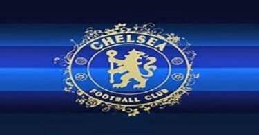 تاريخ تأسيس نادي تشيلسي لكرة القدم