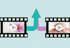 تحميل برنامج تجميع الفيديوهات
