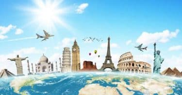تفسير حلم السفر للعزباء بالتفصيل