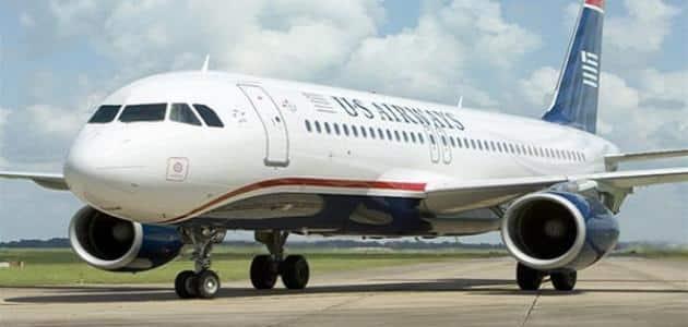 تفسير حلم ركوب الطائرة مع شخص معلومة ثقافية
