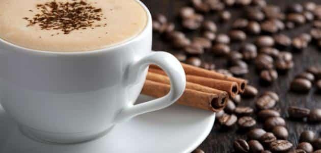 طرق تحضير القهوة الفرنسية