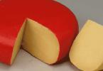 طريقة تحضير الفرماج الأحمر