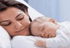 طريقة زيادة حليب الأم المرضعة