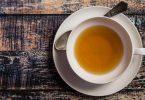 فوائد شاي اليانسون ومكوناته