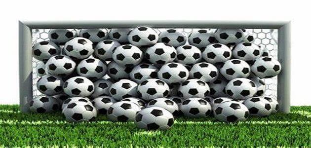كم مدة مباراة كرة القدم بعد الأشواط الإضافية
