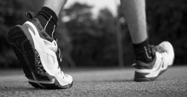 كيفية تنظيم المسابقات الرياضية