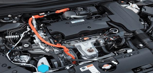 كيف يعمل محرك الهايبرد في السيارة