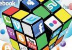 ما هو معنى المواقع الإجتماعية