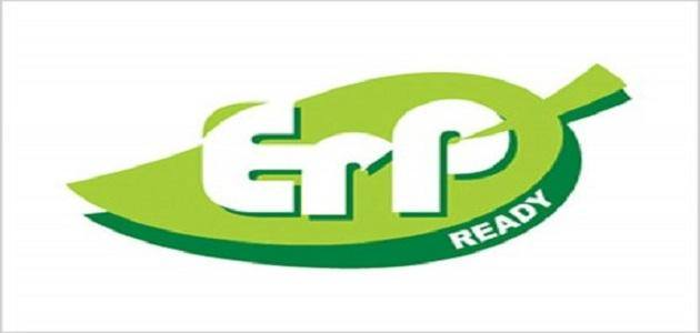 what is the erp system?