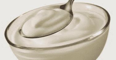 ما هي أضرار الجبنة السائلة
