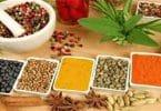 ما هي فوائد النباتات الطبية