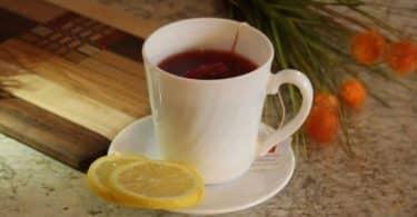 ما هي فوائد شاي الدارسين