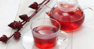 ما هي فوائد وأضرار شاي الكجرات