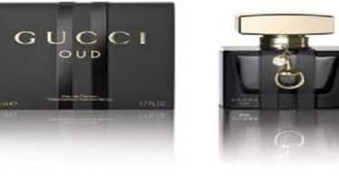 معلومات عن برفان جوتشي Gucci وسعره