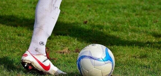 فك التاجر السفارة من اكتشف لعبة كرة القدم Dsvdedommel Com