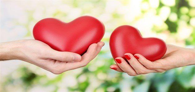 أبيات شعر عن الحب والعشق قصيرة معلومة ثقافية
