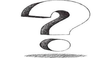 أسئلة صراحة محرجة وصعبة