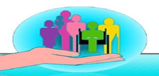 الثقافة الصحية في المجتمع
