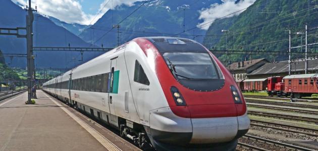 تفسير سماع صوت القطار في المنام معلومة ثقافية