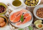 جدول وجبات كيتو دايت بالتفصيل واهم الاكلات