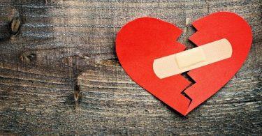 شعر حزين عن الحب مؤثر