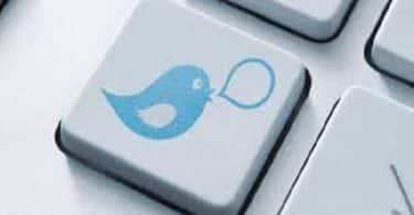طريقة إرسال رسالة خاصة في تويتر