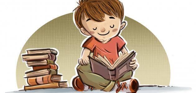 قصص أطفال قبل النوم عمر 3 سنوات