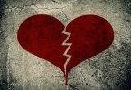 كلام عن الحب من طرف واحد