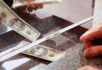كيفية حساب زكاة المال المودع في البنك بالتفصيل