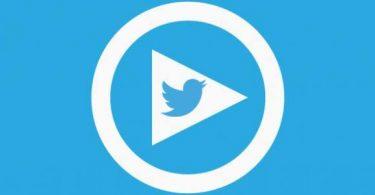 كيف أضيف فيديو في تويتر ؟