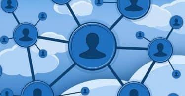 كيف تنشئ جروب على الفيس بوك ؟