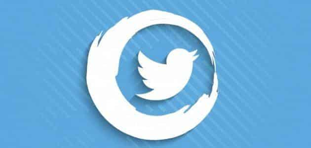 لماذا يتم قفل الحساب في تويتر ؟