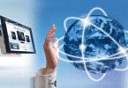 ما معايير تقييم مواقع الإنترنت