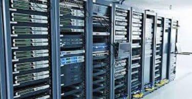 ما هو السيرفر Server أنواع السيرفرات واستخدامها ؟