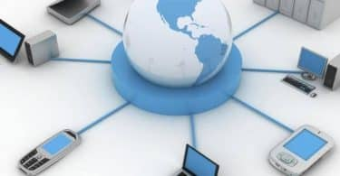 ما هو الفرق بين نظم المعلومات وتقنية المعلومات