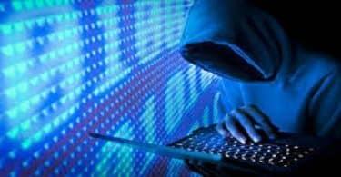 ما هي الجريمة المعلوماتية ؟