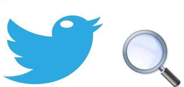 ما هي سلبيات وايجابيات تويتر
